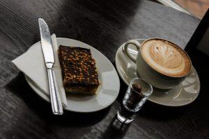 VP-Coffee Shop Detail 3