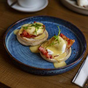Breakfast-Menu-Swan-Hotel-Stafford